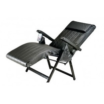 Cadeira Massagem Solar Chair