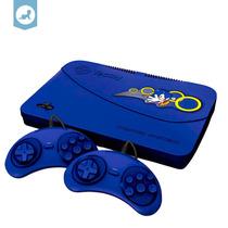 Video Game Master System Mais De 130 Jogos Tectoy Bebe Store