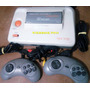 Master System 3 Collection 112 Jogos Na Memoria 2 Controles
