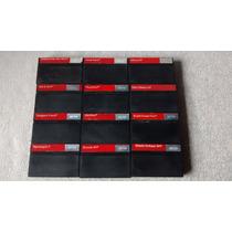 Fitas ,jogos De Master System