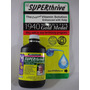 Superthrive Hormônio Adubo Fertilizante 4oz 120ml Original