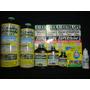 Superthrive Hormônio Fertilizante Orquídeas 40ml Fracionados