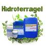 Hidrogel 1 Kg