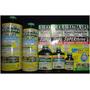 Superthrive Adubo Hormônio Fertilizante 120 Ml 4 Oz Original