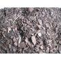 Casca De Pinus Média - 20kg