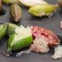 Muda De Caviar Vegetal Já Produz - Enxertado Limão Vegetal