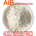 Talco Enraizador - C/ Hormônio Aib 20gm C/ Frete Grátis
