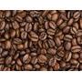 Café Em Grão Torrado 100% Arabica - Direto De Minas