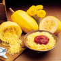 Abobora Spaghetti - Inacreditavel Sementes Raras Plantamundo