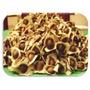 50 Sementes De Moringa Oleifera - Frete Grátis