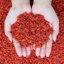 60 Sementes De Goji Berry Do Tibet Lycium Para Mudas +brinde