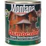 Osmocolor Stain Natural Uv Gold 3,6 L