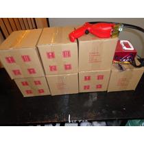 Maquina De Frisar Old Kloss Bi Volt Com 15 Laminas + Kit