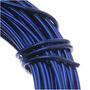 Arame Alumínio Azul Royal Tamanho 12 (11.8 Metros)