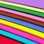 Placa Eva Grande / Cartolina De Eva / Folha 2,00x1,25m 5mm