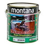 Stains Osmocolor Incolor Uv Glass 3,6l