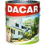 Tinta Esmalte Sintético Dacar Marfim 3,6lt - Promoção -