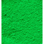 Pigmento Fluor Verde P/ Poliéster, Epoxi, Pu E Plastisol