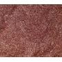 Pigmento Cobre P/ Poliéster, Epoxi, Pu E Plastisol