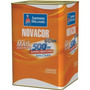 Tinta Acrilica Mais Rendimento Novacor Sherwin Willians 18l