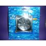 Grelha / Caxilho Inox 10 X 10 Novosol - Leia Antes O Anuncio