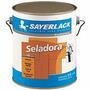 Seladora Extra - Sayerlack 900 Ml