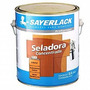 Seladora Concentrada - Sayerlack 900ml