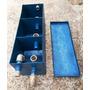Caixa Separadora De Água E Óleo / Areia 300 Litros