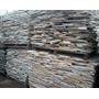 Pedras Decorativas Caco Mineiro Barato Só R$ 10,49 M²