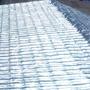 Manta Asfáltica Com 36kg - 1mx10m - Alumínio - Worker