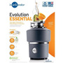 Triturador De Pia Evolution Essencial Insinkerator