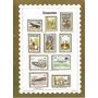 Selos De Todo O Mundo - Nova Cultural - Complete Sua Coleção