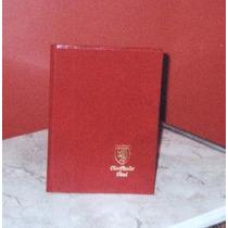 =cp= Piaui Album/ Classificador P/200/300 Selos