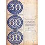 8020 Coleção Do Correio Filatélico Ect, Do Numero 1 Ao 29, D