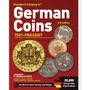 M4 1 Maravilhoso Catálogo De Moedas Da Alemanha Desde 1.501