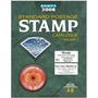 S-9 - Coleção Completa Com 6 Catálogos Selos Stamp - 6 Vol.