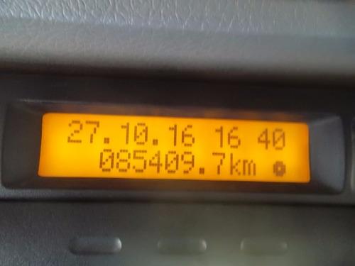Mb Atron 2324 2013 6x2,caminhão Limpa Fossa 85000km