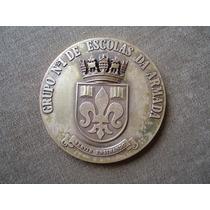 Medalha Militar Portuguesa