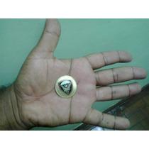 Medalha Paraquedista Anos 70//90- Pqd