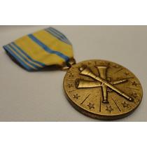Medalha Forças Armadas Da Reserva - Exército Usa