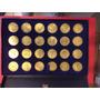 Medalhas Olimpicas Olimpiadas De Los Angeles