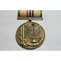 Linda Medalha Da Revolução De 1932 - 30º Aniversário