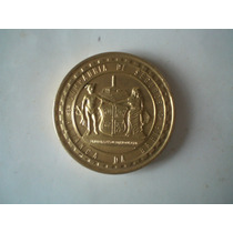 Medalha Comemorativa 1870-1956