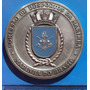 Medalha Da Comissão De Desportos Da Marinha - Linda Peça