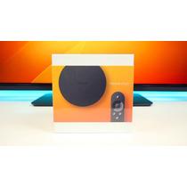 Google Nexus Player 2 , Lancamento. Pronta Entrega.sc