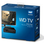 Wd Tv Live Streaming Media Player - Western Digital Wdtv