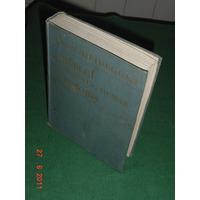 * Atlas Do Sistema Humano - 3 Volumes Em 1 *