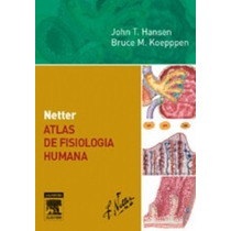 Netter Atlas De Fisiologia Humana