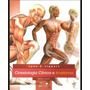 Cinesiologiaclínica E Anatomia- Lynn S.lippert Pdf