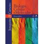 Biologia Celular E Molecular - Junqueira & Carneiro 9ª Ed